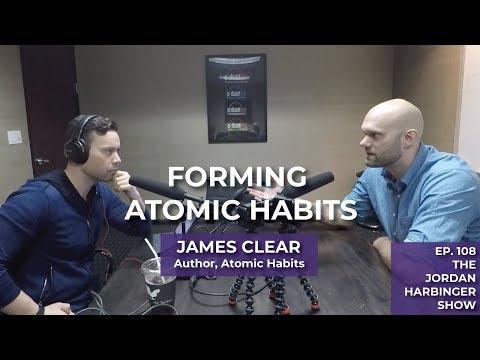 atomic dating worksheet