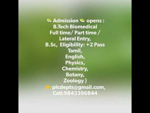 Best Engineering Course , Management Admission Alerts , Plus 2 pass , MBA, MCA, B.Tech,
