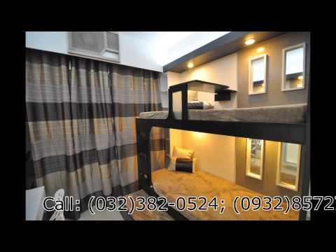 San Marino Residences (www.ceburealhomes.com) call: (032)382-0524; (0932)857-2740