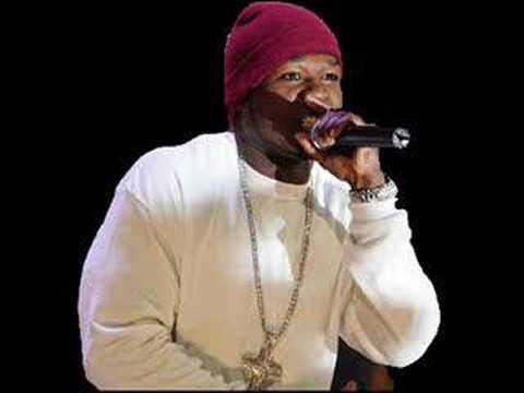 50 cent Ft Diddy,Jay z - I Get Money Remix