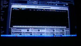 sonidos de damas gratis en fl studio (direct wave)