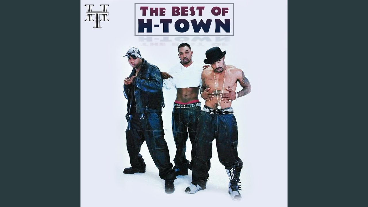 Opinion h town lick you up are mistaken
