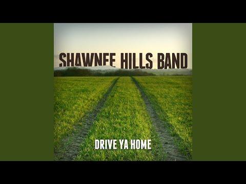 Drive Ya Home