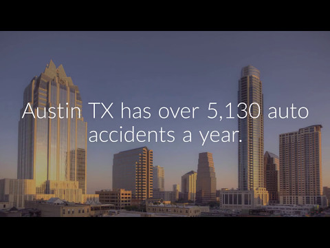 Cheap Car Insurance Austin TX