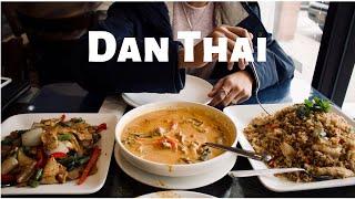 Thai Time! Best Thai Food in Chicago Suburbs!