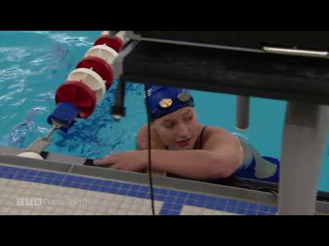 Swimming and Diving Blaine vs Coon Rapids 10.5.17 (Full Game)