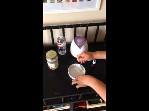 toddler-sleep-routine-with-young-living-essential-oils