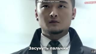СЛОВОБЛУД-- Mband ПАЛЬЧИК В АНАЛ*ЧИК