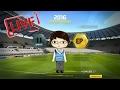 [LIVE] FIFA Online 3 :  แพทช์ใหม่