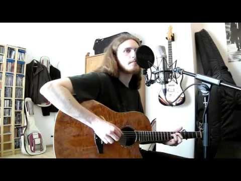 It Belongs To Us (Dougie MacLean - Acoustic Cover)