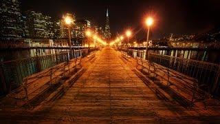 #163. Сан-Франциско (США) (лучшее видео)(Самые красивые и большие города мира. Лучшие достопримечательности крупнейших мегаполисов. Великолепные..., 2014-07-01T03:53:25.000Z)