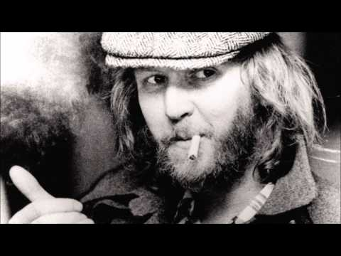 Harry Nilsson // Me and My Arrow (1971)