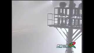 道営時代クラーベセクレタ 霧の栄冠賞