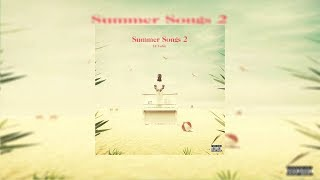Lil Yachty - Summer Songs 2  (Full Album / Mixtape)