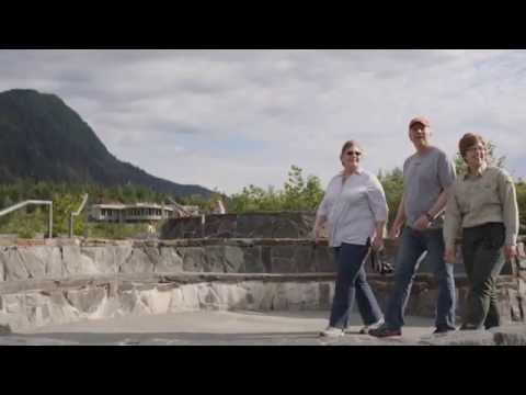 Best of Juneau - Alaska Travel Adventures