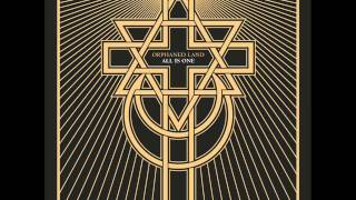 Orphaned Land- The Simple Man