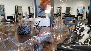 Best Hair Salon in Dallas | Best Hairstyles in Dallas | 214 484 5841