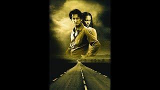 Поворот [1997г.] FHD