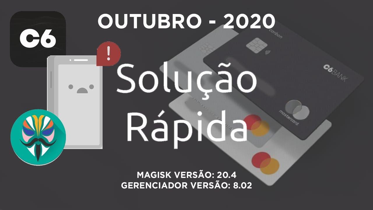 Aplicativos De Bancos E Roms Customizadas Forum Adrenaline Um Dos Maiores E Mais Ativos Foruns Do Brasil
