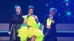 "Linda Bengtzing - Medley (Live ""QX Gaygala 2020"")"