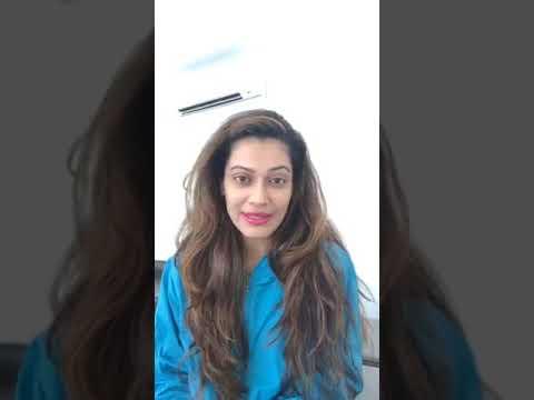 Payal Rohatgi ने Priyanka Gandhi पर बोलते हुए Sunny Leone को लपेटा