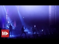 Parkway Drive Romance Is Dead Live In London 2016 mp3