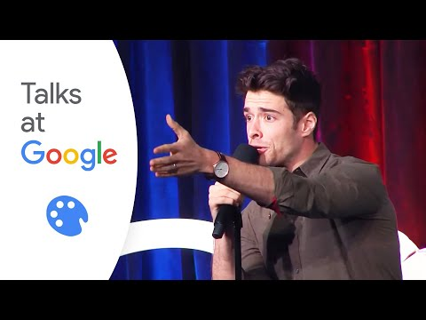 "Broadway's ""Bandstand"" 