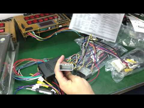 chrysler/dodge/jeep-wiring-diagrams-on-joying-iso-harness-aftermarket-head-unit