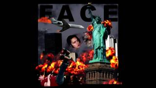 FACE — Я РОНЯЮ ЗАПАД (prod. by JuloOntheTrack) 🎧
