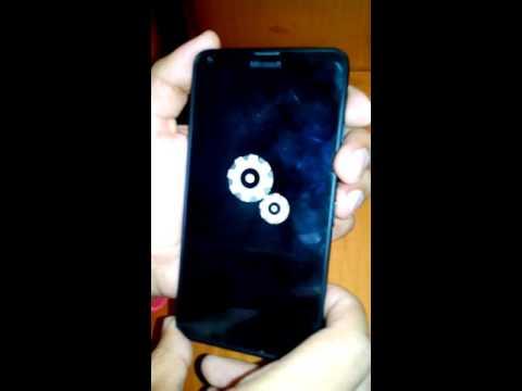 Hard Reset Microsoft Lumia 640 RM 1075 Como formatear, Desbloquear
