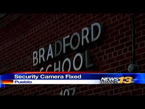Target 13 Investigation leads to changes at Pueblo school