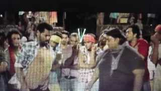 psycho re abcd full song