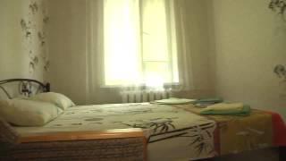 Аренда квартиры посуточно в Киеве вокзал снять кварти(, 2013-03-25T22:33:52.000Z)