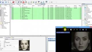 how to remove id3 tags from mp3 filename by zortam