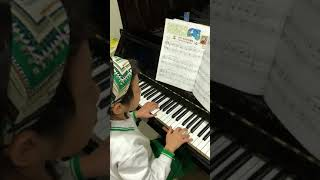 Publication Date: 2018-01-19 | Video Title: 20180109學校上下課鐘聲