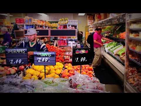 GMO's Revealed Trailer
