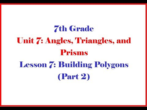 Holt Geometry Homework Help Online, Professional Academic Help