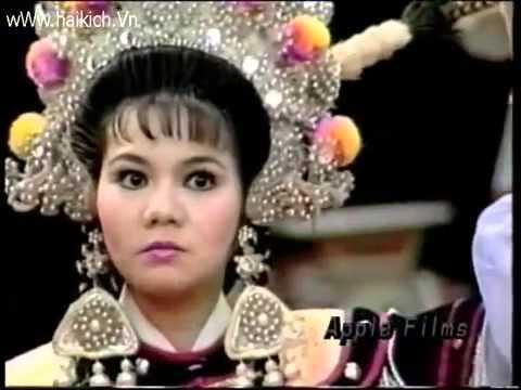 Tiết Đinh San Phàn Lê Huê 2   Kim Tử Long, Thanh Hằng, Thanh Tòng, Ngọc Huyền, Vũ Linh,
