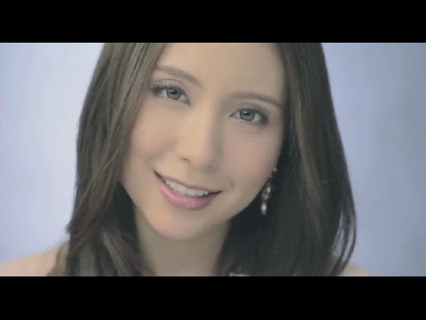May J. / 『元気を出して』Music Video(カヴァーAL『Heartful Song Covers』[3.26 Release] より)