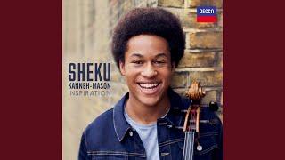 Shostakovich: Cello Concerto No.1 in E Flat Major, Op.107 - 4. Allegro con moto (Live)