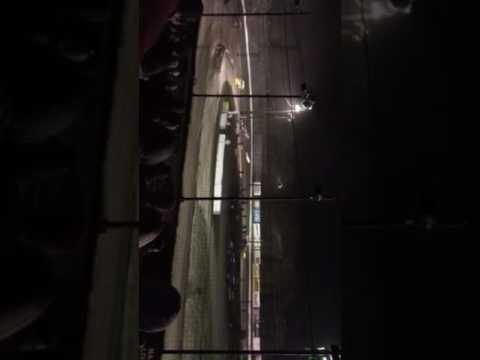 Grandview speedway 10-15-16