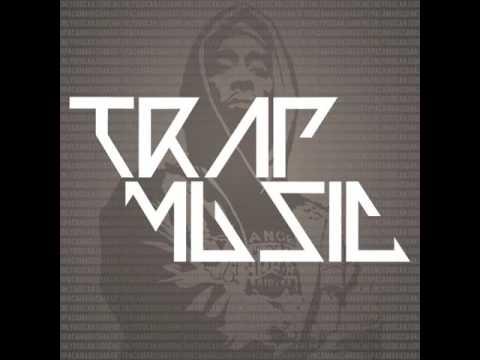 Ivan B - She Gotta Stay (TrapMusic) Free Music