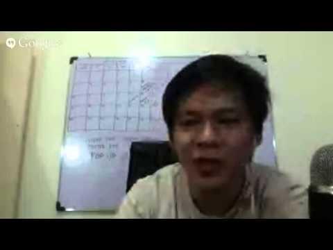 The Power Of Email Marketing - FREE Webinar [Ignition Marketing Training]