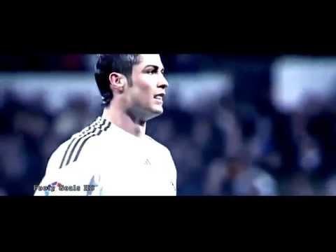 Las Mejores Jugadas De Cristiano Ronaldo Y Gareth Bale 2014-2015