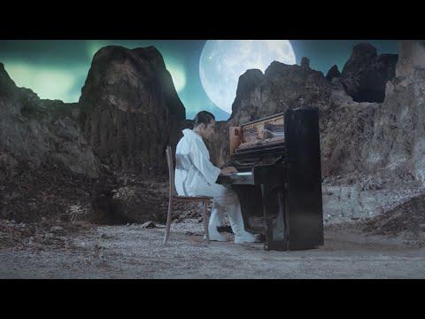 Naim Daniel - Purnama (Official Music Video)