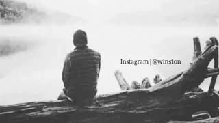 Whatsapp ve instagram durumu için kısa videolar indir