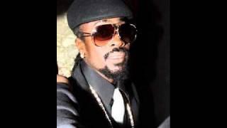 Beenie Man - Inna Di Gogo Club {March 2011}