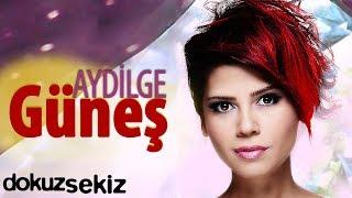 Aydilge - Güneş (Official Audio)