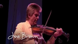 Joe Brown - I Still Haven