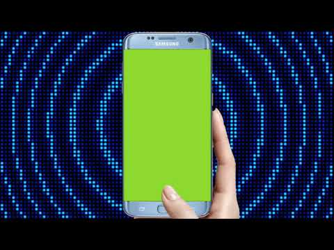 green-screen-mobile-frame-for-video-editing-/no-copyright